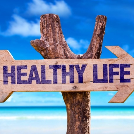 Latest Health News: Stories and News from Health Industry in India